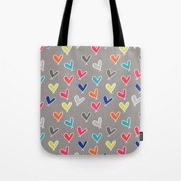 Blow Me One Last Kiss Tote Bag