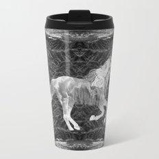 Ciel du Cheval Travel Mug