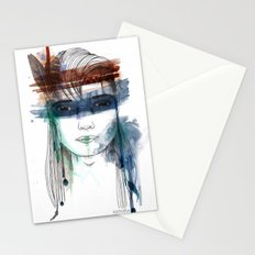 Dream Maker Stationery Cards