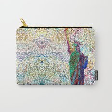 the Liberty Carry-All Pouch