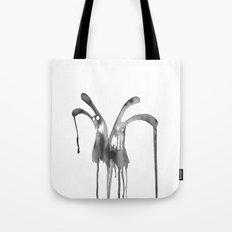 Boonies Tote Bag