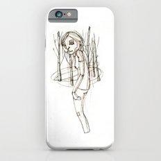 JANE (5) iPhone 6s Slim Case