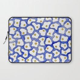 Egg-cellent Laptop Sleeve