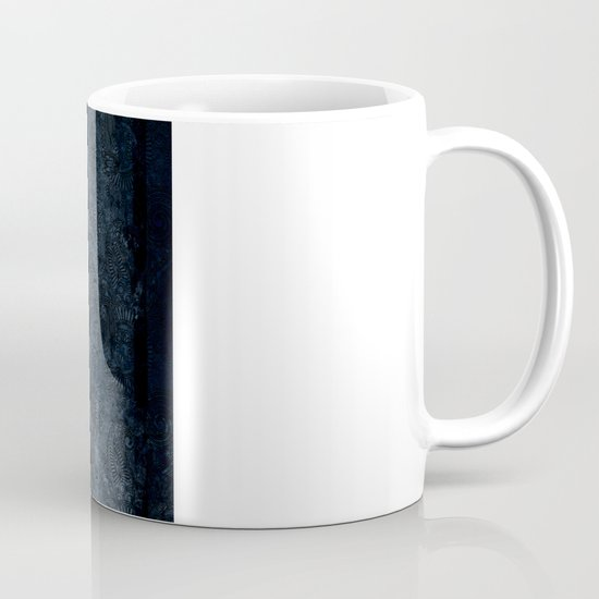 PlayPause Mug