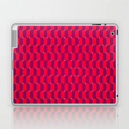 OP 012 Laptop & iPad Skin