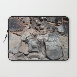 Stone Stories Laptop Sleeve