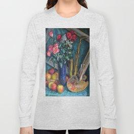 Still life # 23 Long Sleeve T-shirt