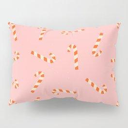 Candy Pillow Sham