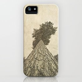 kli iPhone Case