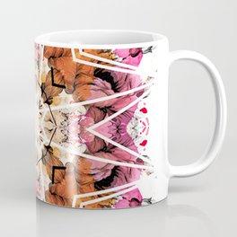 Kally Coffee Mug