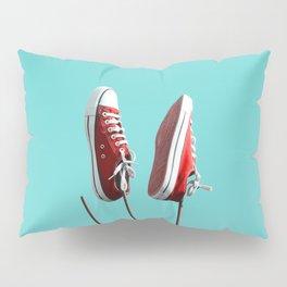 Converse Pillow Sham