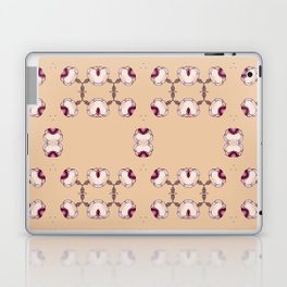 p7 Laptop & iPad Skin