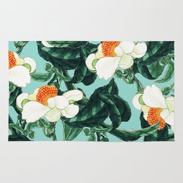 Sunny Side Up #society6 #decor #buyart Rug