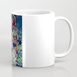 Lets Make Magic! Coffee Mug