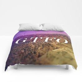 GTFO Comforters