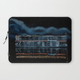 The Friendship Laptop Sleeve