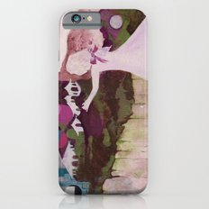 Dreamlandia Slim Case iPhone 6s