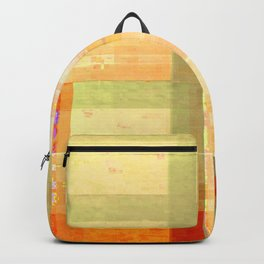 counterpart Backpack