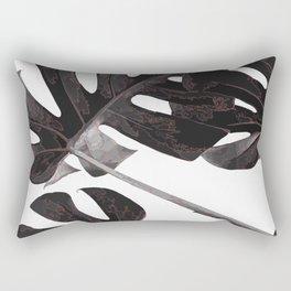 The Greenery 1 Rectangular Pillow