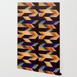 tyyr dwwn Wallpaper