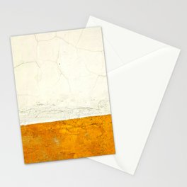 Goldness Stationery Cards