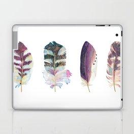 Eagle Feather Laptop & iPad Skin