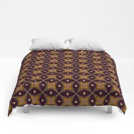 You're Kilim Me 2 Comforters