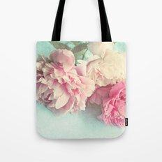 like yesterday Tote Bag