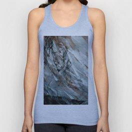 When I Think About You  Unisex Tank Top