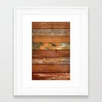 yosemite Framed Art Prints featuring Yosemite by Diego Tirigall