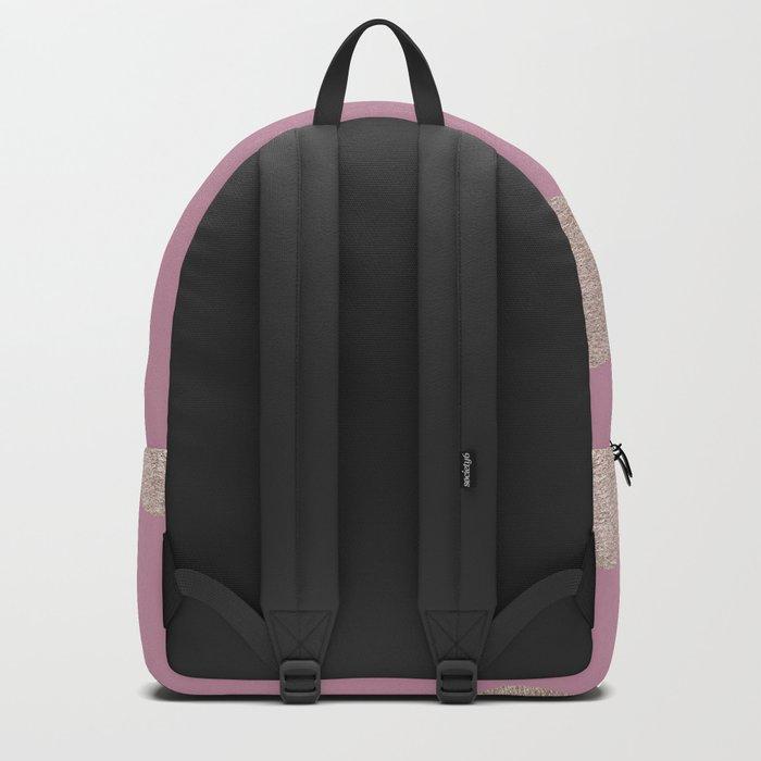 TD15 Backpack