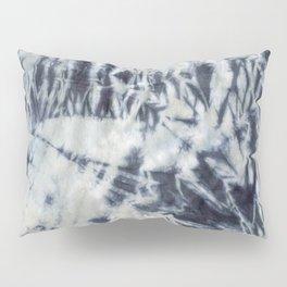 Shibori #3 Pillow Sham