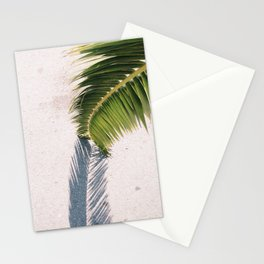 summmmer Stationery Cards
