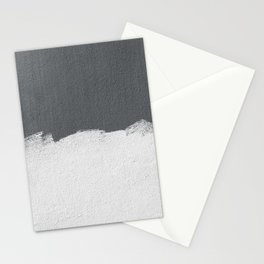 Wall Paint Stationery Cards
