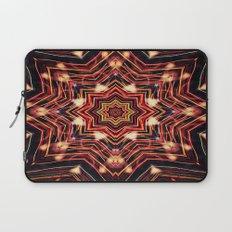 Charlie Laptop Sleeve
