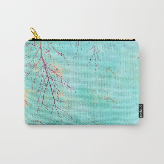 #167 Carry-All Pouch