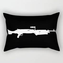 M240 Rectangular Pillow