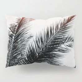Flare #5 Pillow Sham