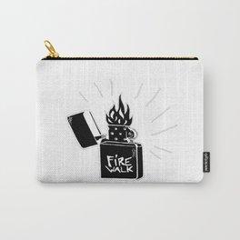 Firewalk Carry-All Pouch