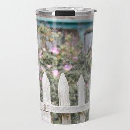 picket Travel Mug