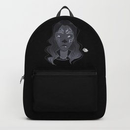 Gamora Backpack