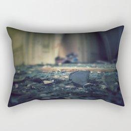 shard Rectangular Pillow