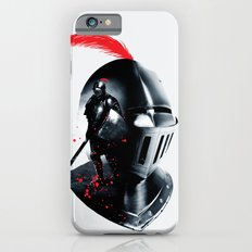 The Last Knight iPhone 6s Slim Case