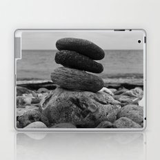 Stoned Laptop & iPad Skin