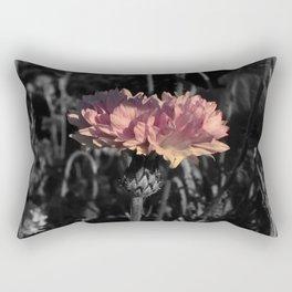 Little Love Rectangular Pillow