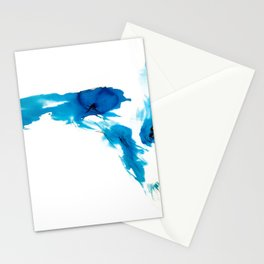Osteopathy Stationery Cards