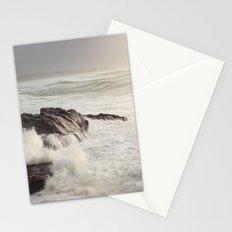 Oregon Coast. Stationery Cards