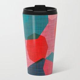 UMBRELLAS 2 Travel Mug