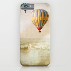 new tales 02 iPhone 6s Slim Case