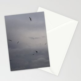 Il Canal Grande Stationery Cards